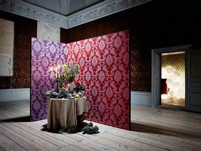 Swarovski Elements Decor Wallpapers Crystal Decked Glitzy