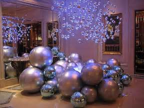 decoration easy ornament decorating ideas how to create easy decorating
