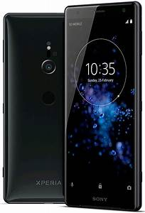 Sony Xperia Xz2 Compact User Guide Manual Tips Tricks
