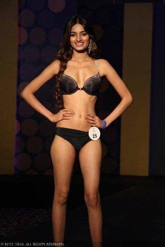 15 Best Niag Images On Pinterest Nidhi Agarwal Actress