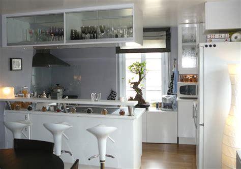 karine cuisine tv décoration la maison de karine