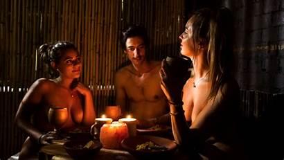 Restaurant Naked Bunyadi London Open Food Eat