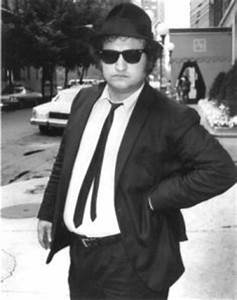25+ best ideas about Blues brothers on Pinterest | Blues ...
