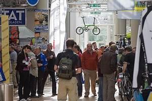 Media Markt Fahrrad : bis im ~ Jslefanu.com Haus und Dekorationen
