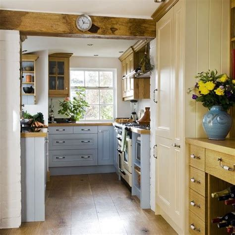 country kitchen storage ideas country kitchen storage ideas clever storage ideas and 6147