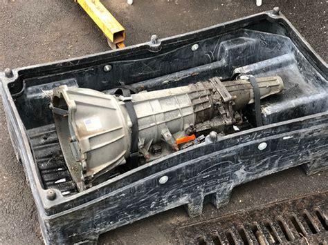 differential fluid service  jefferson