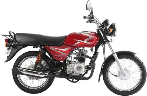 Bajaj Ct100 Modified Bike Images by Bajaj Ct 100b A Lower Variant Of Ct 100 Launched In India