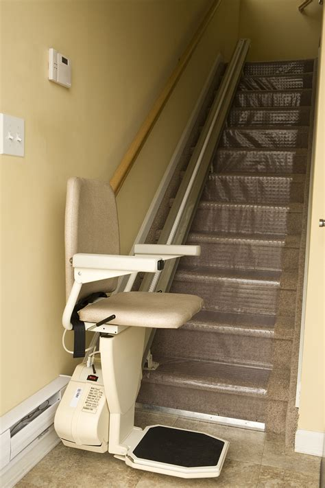 Stair Lift bathe safe bathroom remodelers stairlifts bathe safe
