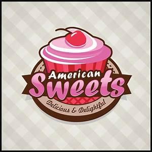 Sweets Online De : american sweets ~ Markanthonyermac.com Haus und Dekorationen