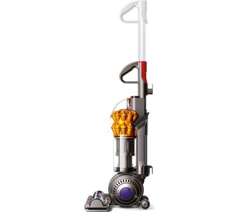 Dyson Dc50 Multi Floor Vs Animal by Buy Dyson Dc50 Multi Floor 2015 Upright Bagless Vacuum