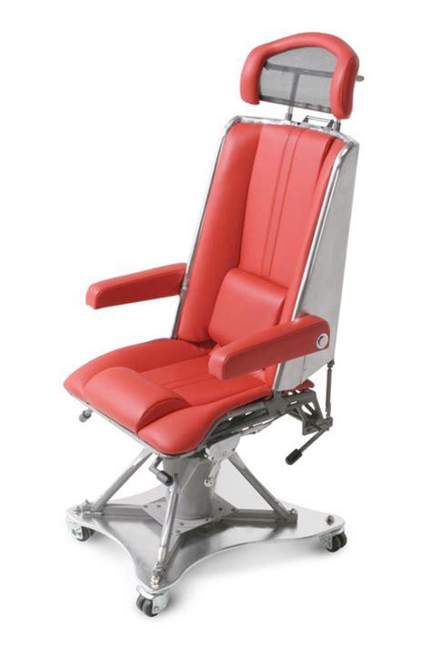 siege dans un avion des fauteuils pas comme les autres