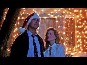 45 best images about Holidays-Christmas Movies on ...