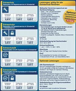 Römerstr 3 59075 Hamm : extrapolice24 handyversicherung test vergleich 2018 ~ Orissabook.com Haus und Dekorationen