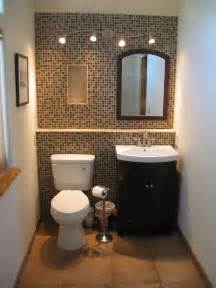 ideas to paint a bathroom cheap small bathroom remodel hupehome
