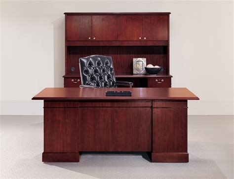 endless office cubicles modern office desks credenzas all business systems