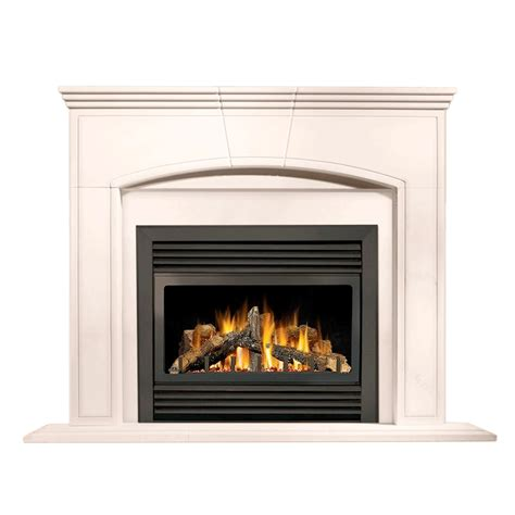 Gas Stoves: Gas Stoves And Fireplaces