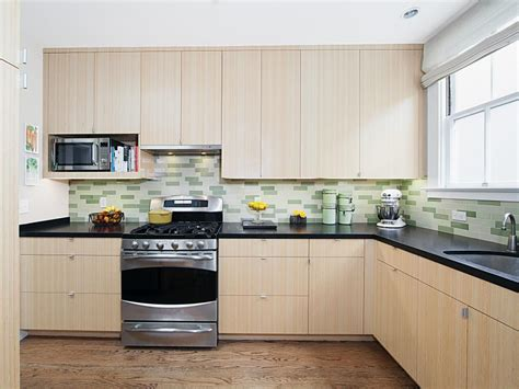 Replacing Kitchen Cabinet Doors Pictures & Ideas From