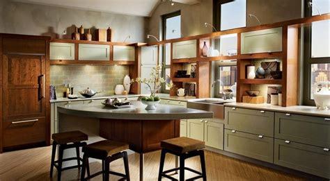Kraftmaid Kitchen Cabinets Catalog by Kraftmaid Kitchen Cabinets Catalog Wow