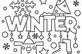 Coloring Winter Printable January Themed Puzzle Activity Theme Fun Easy 30seconds Welcome Printables Mom Colouring Sheets Activities Drawing Boys Adult sketch template