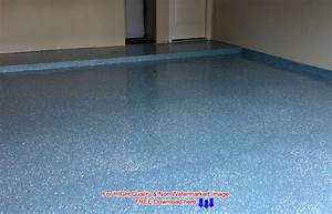 sherwin williams epoxy floor paintjpg acadian house plans With sherwin williams floor enamel