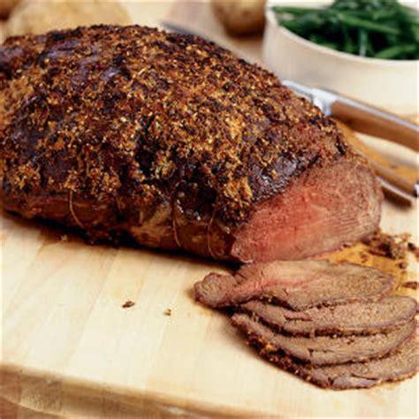 r 244 ti de bœuf temps de cuisson