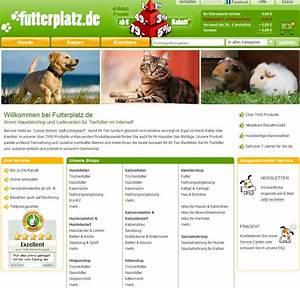 Laptop Auf Rechnung Für Neukunden : 100 sicher bestellen hundezubeh r auf rechnung kaufen ~ Themetempest.com Abrechnung