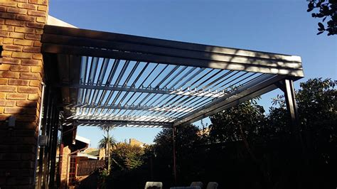 retractable awning prices south africa baby starlight