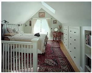 1000+ ideas about Attic Bedroom Closets on Pinterest