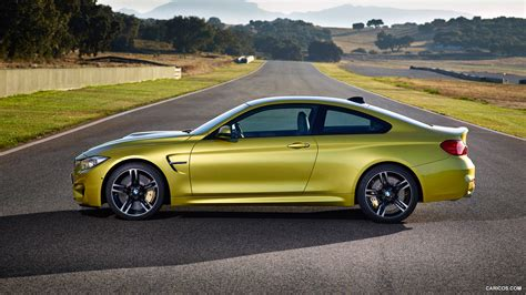 Bmw M4 Coupe Photo by Bmw M4 Coupe Picture 118619 Bmw Photo Gallery