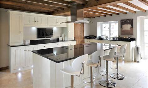 kitchen design ideas uk kitchen design uk kitchen design i shape india for small
