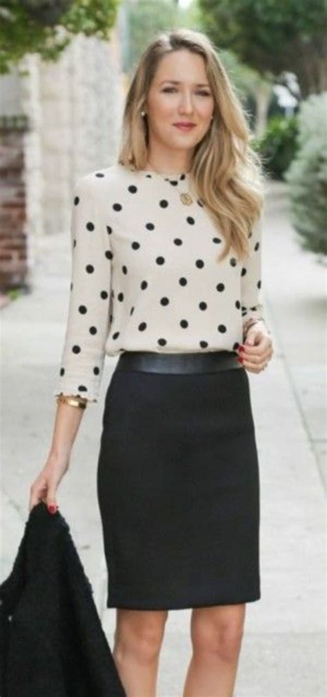 30 Casual outfits for women over 40