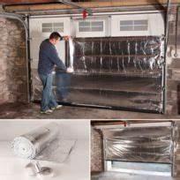 Isoler Une Porte De Garage : isolant porte de garage achat isolant porte de garage ~ Dailycaller-alerts.com Idées de Décoration