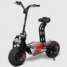 Elektro Scooter Faltbar : 350w heckantrieb zweisitzer reisemobil klapprad faltbar ~ Kayakingforconservation.com Haus und Dekorationen