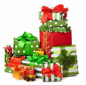 Christmas Shopping Tips & Suggestions for You