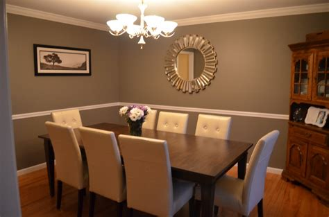 Paint Colors For Living Room Dining Room Combo