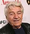 Seymour Cassel - 2 Character Images | Behind The Voice Actors