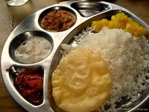 File Kerala Meals (2887680117) jpg Wikimedia Commons