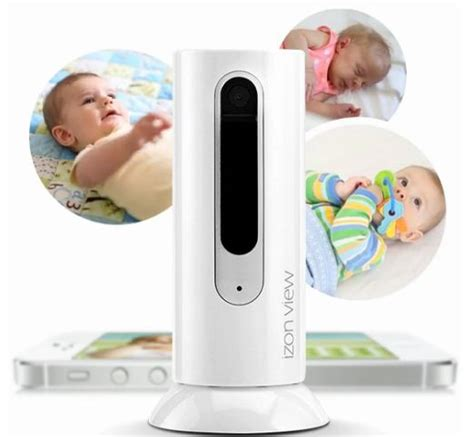 baby monitor iphone best baby monitor for iphone and care baby remotely