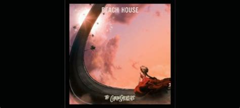 """The Chainsmokers Release New Track """"beach House"""