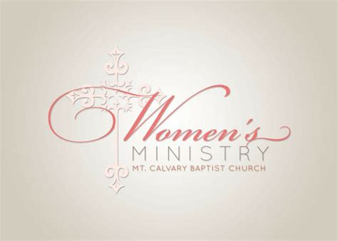 logos images  pinterest womens ministry