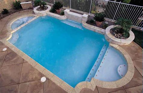 pool coping swimming pool