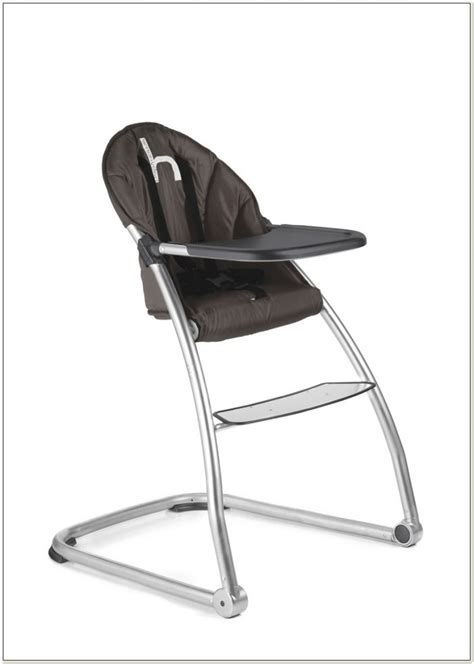 Baby High Chair Kmart  Chairs  Home Decorating Ideas