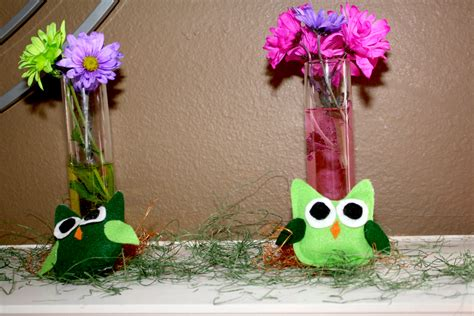 Owl Baby Shower Decorations - owl baby shower