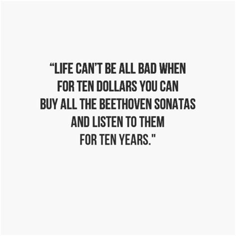 As many of you know, i frequently post inspiring or funny musician quotes on our facebook, twitter, tumblr and google+ pages. 15 Funny Music Quotes of All Time | Funny quotes, Music ...