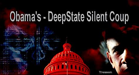 Image result for silent coup