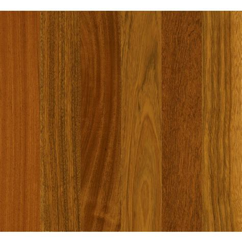 solid hardwood floors brazilian cherry brazilian cherry solid hardwood flooring