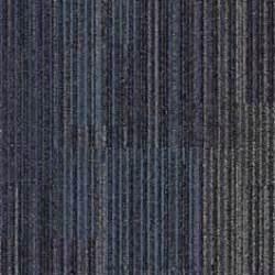 Interface Commercial Carpet by Interfaceflor Lima Carpet Tile Colour 338318 La Molina