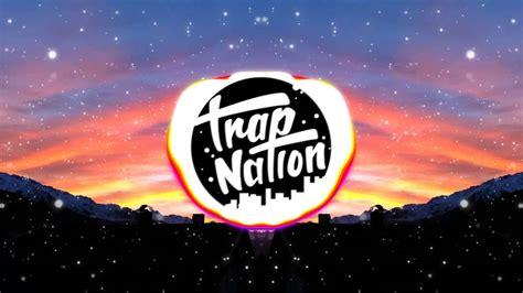 1280 x 720 jpeg 107 кб. Lukas Graham - 7 Years (T-Mass Remix) feat. Toby Romeo - YouTube