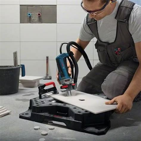 tile cutters power tools its