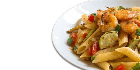 les plats cuisin駸 livraison plat cuisin
